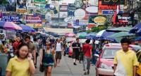 5 bonnes raisons de visiter Pai en Thailande