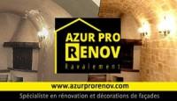 Azur Pro Renov s'expose à la Foire de Nice du 5 au 14 Mars 2016