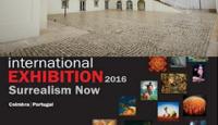 International Surréalisme Now 2016 au Musée Multimedia Poros