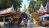 La Thaïlande toujours parmi les meilleures destinations pour prendre sa retraite