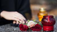 Lancement de Memory Forever, la plateforme web d'entretien et de fleurissement de sépultures