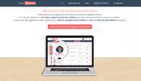 Lancement de TalentDetection, logiciel de recrutement gratuit pour les startups et PMEs