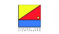 L'exposition d'art Nord Licht de l'Artiste Peintre Verena von Lichtenberg est à Jonchery sur Vesle