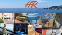 L'Hôtel Riva Art & Spa à la conquête du monde virtuel avec l'agence WebSamba MC