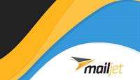 Mailjet parmi les entreprises présentes au Dublin Web Summit 2015 sous le label « START »