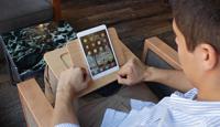 Projet français sur Kickstarter – Padtopper : Support ergonomique 3-en-1 pour tablette, PC et livres