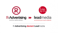 R-Advertising devient LeadMedia Europe