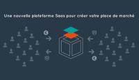 Un nouvel opérateur de marketplace en France: Wizaplace