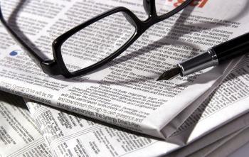 editorialnewspaperpen1