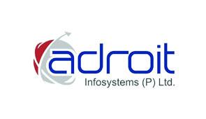 AdroitInfosystemsAnnouncesNewSoftwareUpdateofeHospitalSystems