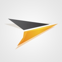 MailjetRaises11MillionSeriesBtoExpandMarketingandTransactionalEmailDeliverability