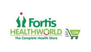 FortisHealthworldaddstotheirProductlistIntroducesaRangeofairPurifiers