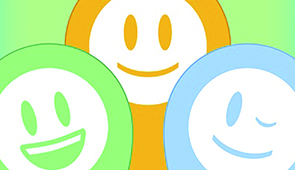 FriendableDebutsFirstDynamicMarketingVideosHighlightingAppFeaturesandMarketTrends