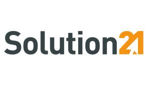 Solution21AnnouncesLaunchofnewAppThatcanbeBrandedforPractices