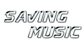 SavingMusicHasLaunchedtheWebsiteforMusicFansofAllAges