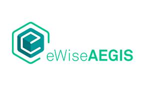 eWiselaunchesitsnewAegisproducttheconsumercentricpersonaldatamanagementplatform