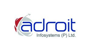 Adroit Infosystems Announces New Software Update of eHospital Systems
