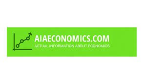 AIAeconomics.com Now Publishes Actual Information About Economics