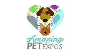 Amazing Pet Expos passes over 1.5 million in total attendance with their 131st pet-friendly event