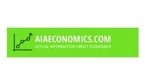 AIAeconomics.com Now Publishes Actual Information About Economics