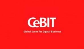 Airwheel CeBIT Hannover 2016 provides new choice for entrepreneurship