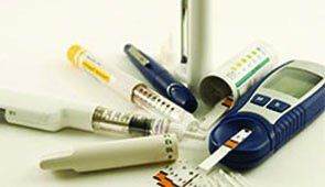 Diabetes Care Devices Market worth 2.3 Billion USD by 2020