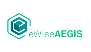 eWise launches its new Aegis product, the consumer-centric personal data management platform