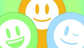 Friendable Debuts First Dynamic Marketing Videos, Highlighting App Features and Market Trends