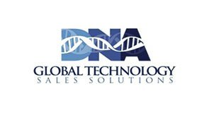 Global Technology Sales Solutions and LeadMaster Announces Strategic Partnership