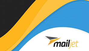 Mailjet Raises $11 Million Series B to Expand Marketing and Transactional Email Deliverability