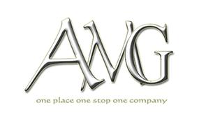 Mark Berry's AMG Eyes Partnership For Growth