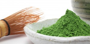 Matcha Green Tea Powder Launched by Happy Matcha in Sydney