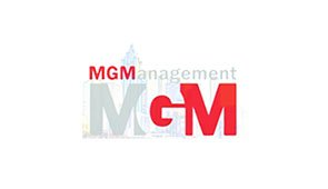 MG Management Sets New Heights in Property Management Industry