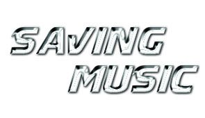 Saving Music Has Launched the Website for Music Fans of All Ages