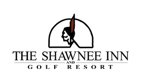 Shawnee Announces Early Golf Course Openings