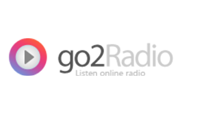 The Most Popular Radio Stations Can Now Be Found at Go2radio.com
