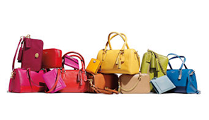 USADesignerHandbags Launches New Website for Luxury Handbags and Purses